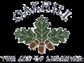 Oakhill School school logo